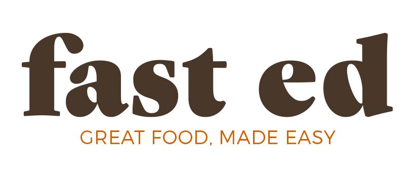 Fast Ed